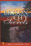Bryson City Secrets