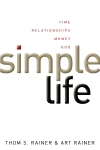 Simple Life_hr