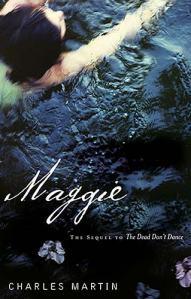 MAggie2.0