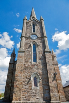 stockvault-donegal-parish135052