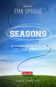 SeasonsFinalFrontAmazon