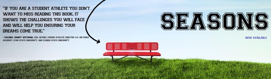 bench header2